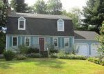 Foreclosed Home in Leominster 1453 80 JAMESTOWN RD - Property ID: 4214319