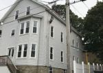 Foreclosed Home in Fall River 2721 73 COTTAGE ST - Property ID: 4214326