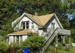 Foreclosed Home in Windsor Locks 6096 123 RIVER RD - Property ID: 4214327