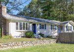 Foreclosed Home in Smithfield 2917 183 OLD COUNTY RD - Property ID: 4214329
