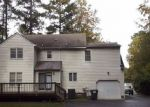 Foreclosed Home in Chesterfield 23832 6005 MIDDLEFIELD LN - Property ID: 4214330