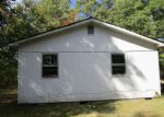 Foreclosed Home in Doswell 23047 10343 PLEASANTS CIR - Property ID: 4214332