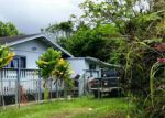 Foreclosed Home in Kapaa 96746 6364 KAWAIHAU RD UNIT B - Property ID: 4214339