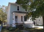 Foreclosed Home in Fond Du Lac 54935 117 WARNER ST - Property ID: 4214362