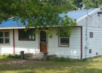 Foreclosed Home in Wisconsin Dells 53965 1144 GALE DR - Property ID: 4214367