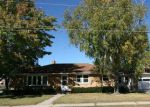 Foreclosed Home in Green Bay 54302 2025 BASTEN ST - Property ID: 4214381