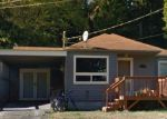 Foreclosed Home in Bremerton 98312 1519 MORGAN RD NW - Property ID: 4214389