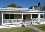 Foreclosed Home in Petersburg 23803 833 W WYTHE ST - Property ID: 4214404