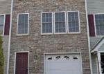Foreclosed Home in Locust Grove 22508 35111 SABA PL - Property ID: 4214405