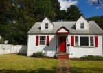 Foreclosed Home in Norfolk 23513 2552 WOOLSEY ST - Property ID: 4214408