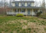 Foreclosed Home in Winchester 22602 306 MOUNTAIN FALLS BLVD - Property ID: 4214420