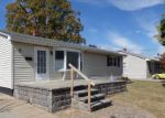 Foreclosed Home in Strasburg 22657 173 N MARSHALL ST - Property ID: 4214424