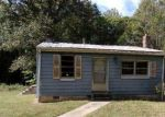 Foreclosed Home in Goochland 23063 3866 RIDDLES BRIDGE RD - Property ID: 4214434