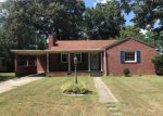 Foreclosed Home in Smithfield 23430 326 BELLWOOD AVE - Property ID: 4214439