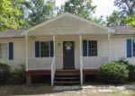 Foreclosed Home in Petersburg 23803 24007 BRYANS CIR - Property ID: 4214451