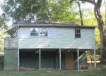 Foreclosed Home in Danville 24541 3365 WESTOVER DR - Property ID: 4214455