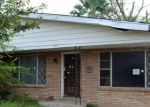 Foreclosed Home in Del Rio 78840 705 E 13TH ST - Property ID: 4214485