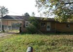 Foreclosed Home in Corryton 37721 9310 DAVIS DR - Property ID: 4214520