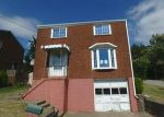 Foreclosed Home in East Mc Keesport 15035 635 LARIMER AVE - Property ID: 4214527