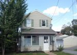 Foreclosed Home in Reading 19607 39 WASHINGTON ST - Property ID: 4214530