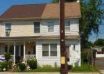 Foreclosed Home in Bristol 19007 349 MAIN ST - Property ID: 4214551