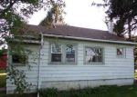 Foreclosed Home in Harrisburg 17110 4319 KABY ST - Property ID: 4214553