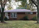 Foreclosed Home in Greensburg 15601 114 GLENVIEW AVE - Property ID: 4214575