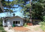 Foreclosed Home in Eagle Creek 97022 38844 SE KITZMILLER RD - Property ID: 4214582