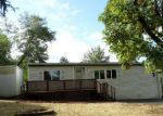 Foreclosed Home in Oregon City 97045 16744 S BECKMAN RD - Property ID: 4214583