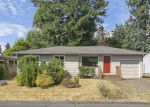 Foreclosed Home in Portland 97230 151 NE 167TH PL - Property ID: 4214585