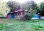 Foreclosed Home in Vernonia 97064 1473 ALDER ST - Property ID: 4214589