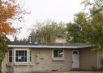 Foreclosed Home in Medford 97504 2516 GOULD AVE - Property ID: 4214593