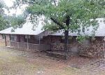 Foreclosed Home in Noble 73068 7530 120TH ST - Property ID: 4214597