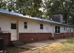 Foreclosed Home in Poteau 74953 123 MARIE AVE - Property ID: 4214598