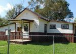 Foreclosed Home in Stillwater 74074 1602 S AETNA ST - Property ID: 4214602
