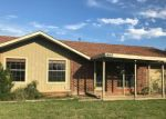 Foreclosed Home in Altus 73521 1900 GEMINI ST - Property ID: 4214607