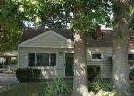 Foreclosed Home in Maumee 43537 1121 WESTFIELD DR - Property ID: 4214615