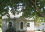 Foreclosed Home in Elyria 44035 7083 LAKE AVE - Property ID: 4214617