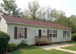 Foreclosed Home in Eaton 45320 675 SKODBORG DR - Property ID: 4214619