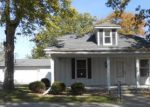 Foreclosed Home in Convoy 45832 304 SYCAMORE ST - Property ID: 4214620