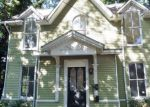 Foreclosed Home in Painesville 44077 69 NEBRASKA ST - Property ID: 4214625