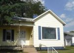 Foreclosed Home in Circleville 43113 146 PLEASANT ST - Property ID: 4214635