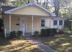 Foreclosed Home in Batavia 45103 200 W GLEN AVE - Property ID: 4214640