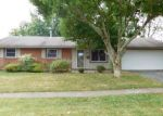 Foreclosed Home in Vandalia 45377 1022 VAN ARDEN DR - Property ID: 4214653