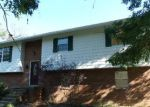 Foreclosed Home in Athens 45701 6710 GURA RD - Property ID: 4214680