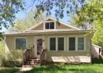 Foreclosed Home in Minot 58703 707 17TH ST NW - Property ID: 4214699