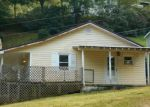 Foreclosed Home in Sugar Grove 28679 159 HOUSTON HARMON RD - Property ID: 4214701