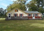 Foreclosed Home in Beaufort 28516 603 GILLIKIN RD - Property ID: 4214703