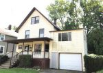 Foreclosed Home in Gowanda 14070 46 ORCHARD PL - Property ID: 4214723