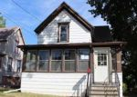 Foreclosed Home in Syracuse 13206 523 S COLLINGWOOD AVE - Property ID: 4214741